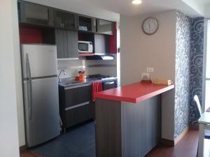 Apartamento En Sabaneta - Itagüí