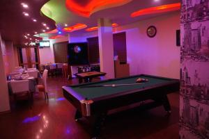 Hotel Park Residency, Kakkanad, Hotel  Kakkanad - big - 7