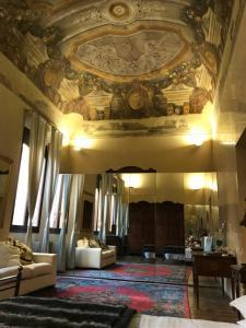 Le Stanze degli Angeli, Room & Breakfast - AbcAlberghi.com