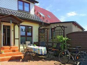 obrázek - Hasenweg
