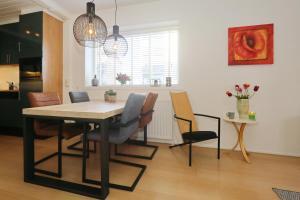 obrázek - Appartement 4sea