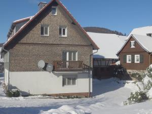 Gerlingshof - Ehrenberg