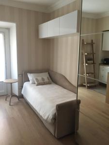 Appartamento Milano - AbcAlberghi.com