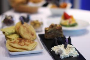 Mercure Quemado Al-Hoceima Resort