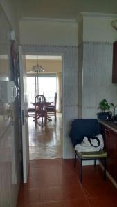Osvaldo Apartment, Apartmány  Mar del Plata - big - 14