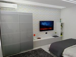 Apartment Kosmoc - Kochubeyevskoye