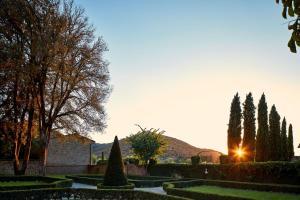 Villa di Piazzano (29 of 106)