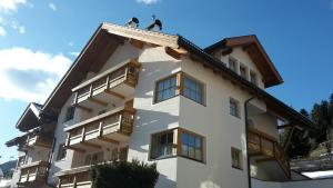 Katia Deflorian - Apartment - Moena