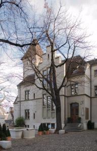 hotel brasserie au violon, 4051 Basel
