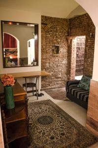 Medieval central apartment - AbcAlberghi.com