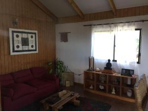 Hare Ata'ariki, Ferienhäuser  Hanga Roa - big - 15