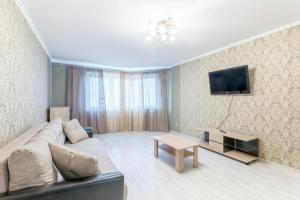 Апартаменты у ФОК Салют - Dolgoprudnyy