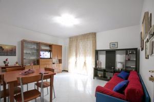 Condominio Girasoli - AbcAlberghi.com