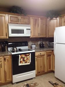 Grand Palms - 8840 - Apartment - Kissimmee
