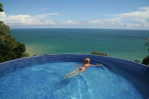 Anamaya Resort, Montezuma