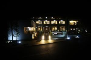 Delight Inn, Penziony  Yanqing - big - 28