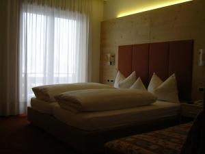 Hotel Garni Royal - Arabba