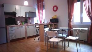 Appartamento Roma (Piazza Bologna) - abcRoma.com