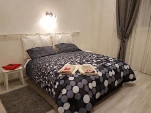 Appartamento Caffarella