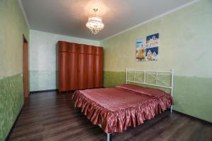 obrázek - Apartment Kluch Krasnoy Armii
