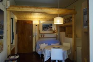 Casa in Taormina Centro - AbcAlberghi.com