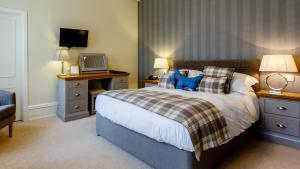 TorNaCoille Country House Hotel (7 of 39)