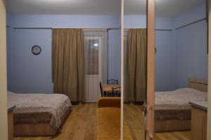Gudauri Apartment-Mari