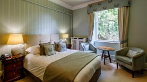 TorNaCoille Country House Hotel (6 of 39)
