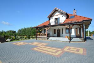 Białowieski Raj