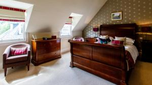 TorNaCoille Country House Hotel (4 of 39)