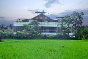 Auberges de jeunesse - Shreyas Guest house - Tatkare Villa