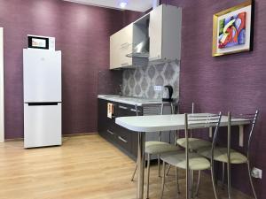 Aparenta - Apartment - Krasnaya Polyana