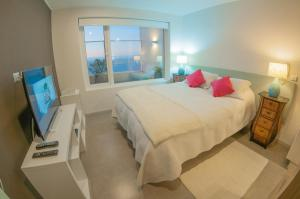 Oceana Suites en Costa Montemar