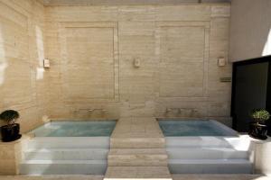 Rio138-Apartamento de 2 quartos no Wave Ipanema. Predio com piscina, academia..., Residence  Rio de Janeiro - big - 24