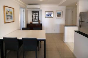 Rio138-Apartamento de 2 quartos no Wave Ipanema. Predio com piscina, academia..., Residence  Rio de Janeiro - big - 9