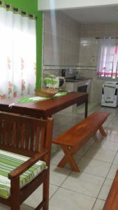 Pousada Casa Estrada Real Paraty, Ubytování v soukromí  Paraty - big - 43