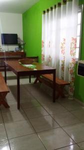 Pousada Casa Estrada Real Paraty, Ubytování v soukromí  Paraty - big - 13