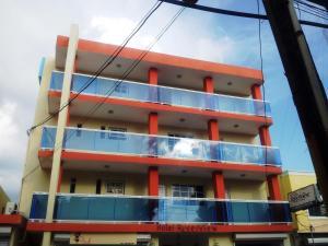 Hotel River View, La Romana