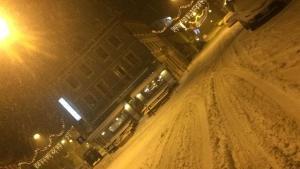 Fiocco di neve, Penzióny  Asiago - big - 31