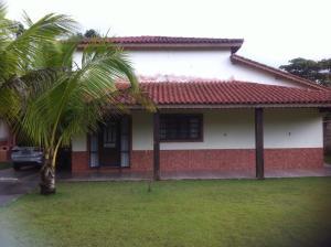 obrázek - Casa de Praia em Ubatuba perto da Praia Dura