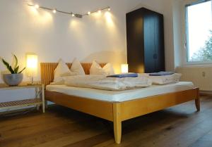 Lovely, central apartment with balcony, 6020 Innsbruck