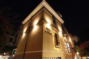 Hotel Il Villino - AbcAlberghi.com