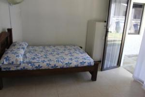 Cabañas Villa Juakiana, Guest houses  Coveñas - big - 36