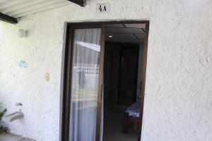 Cabañas Villa Juakiana, Guest houses  Coveñas - big - 24