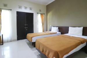 GM Lovina, Hotel  Lovina - big - 31