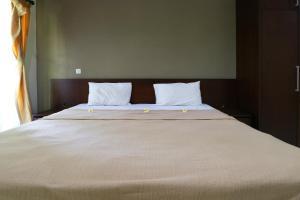 GM Lovina, Hotel  Lovina - big - 56