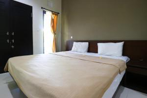 GM Lovina, Hotel  Lovina - big - 57