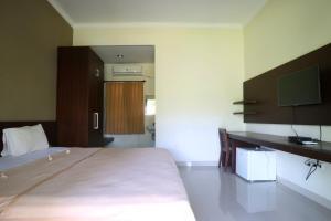 GM Lovina, Hotel  Lovina - big - 7