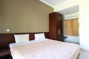 GM Lovina, Hotel  Lovina - big - 6
