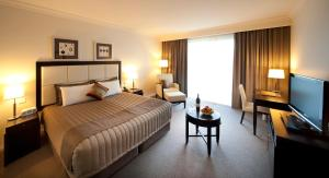 Accommodation in Traralgon